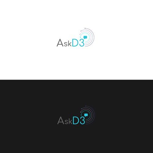 Logo for database support