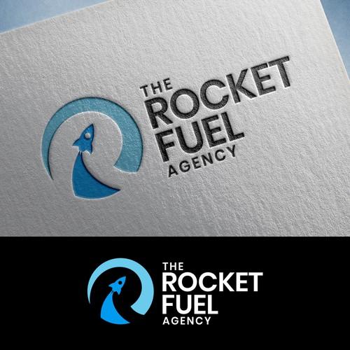 The Rocket Fuel Agency