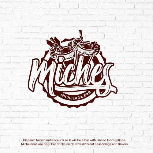 MICHES - Michelada Bar