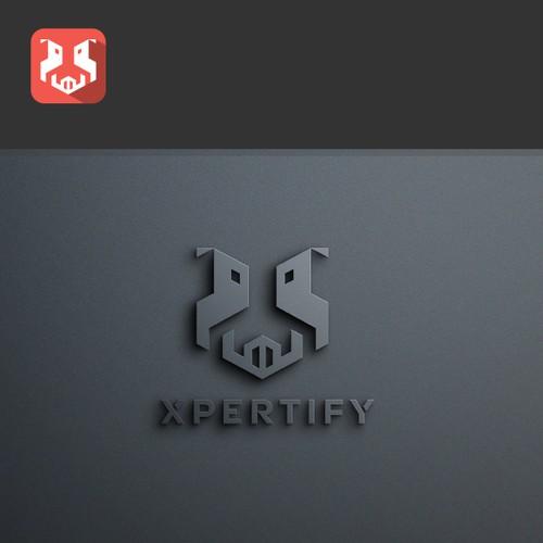 xpertify