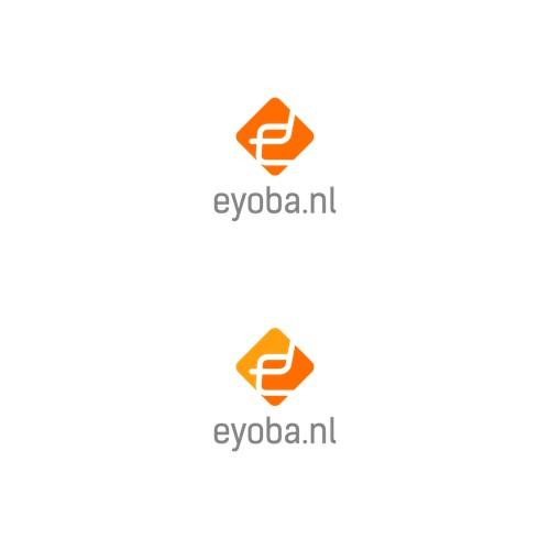 eyoba.nl