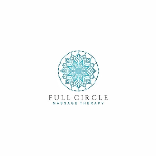 Full Circle Message Therapy
