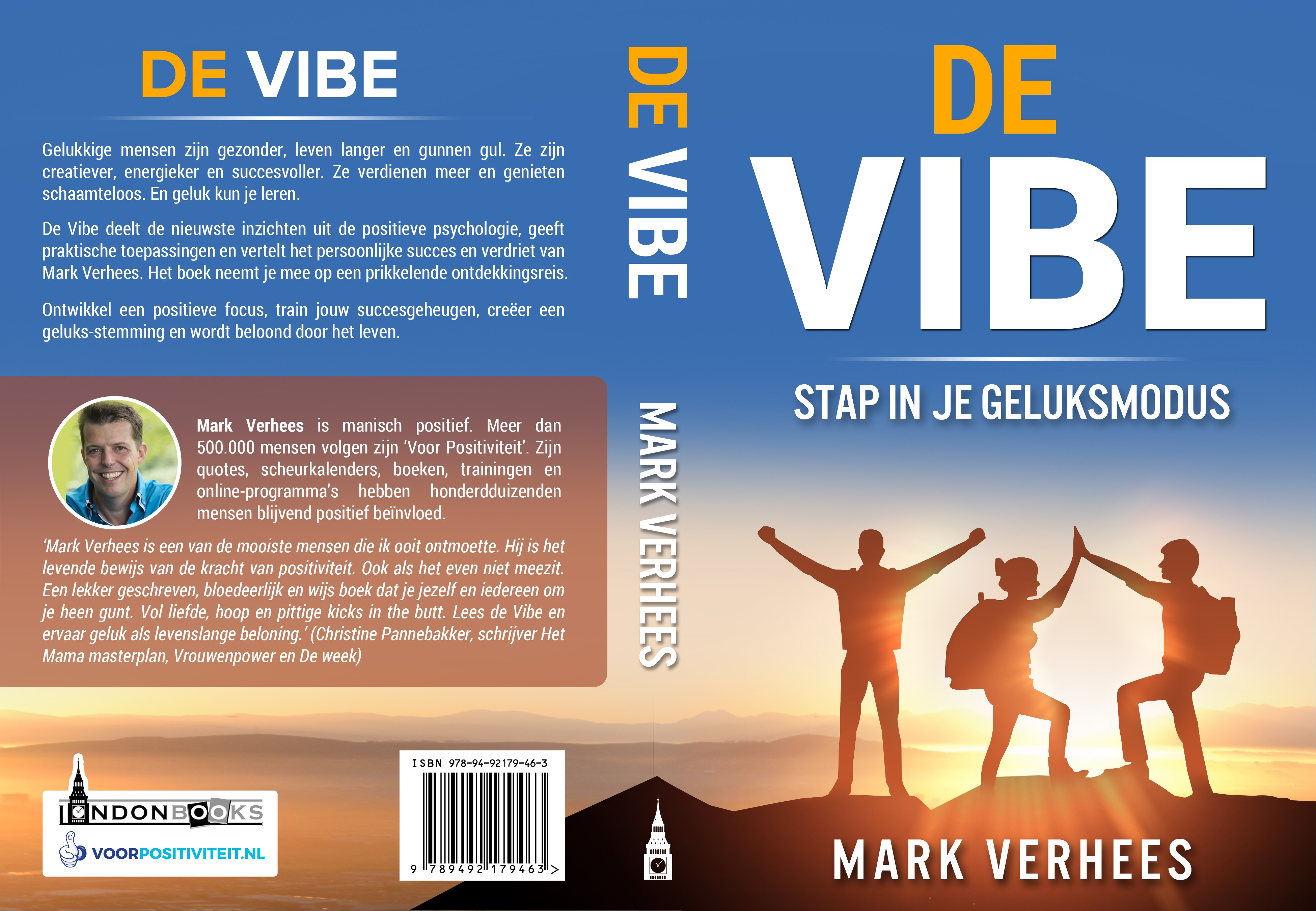 CREATE A BOOKCOVER THAT MAKES PEOPLE WANT TO BE IN THE VIBE, A POSITIVE STATE WHERE EVERYTHING FLOWS