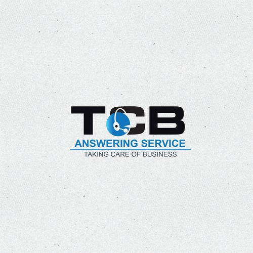 TCB Answering Service