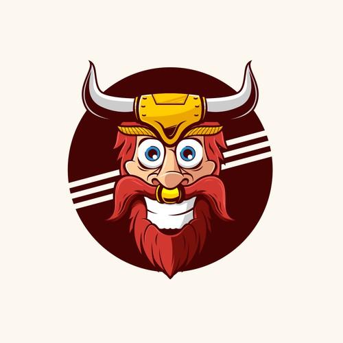 Fun Beef Jerky Logo