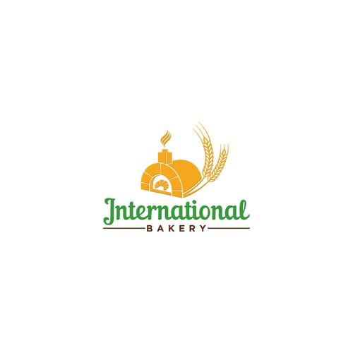 International Bakery