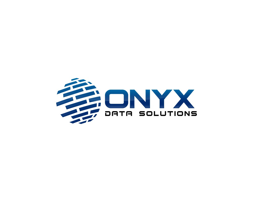 New logo wanted for Onyx Data Solutions