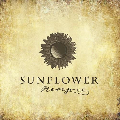 Sunflower Hemp, LLC