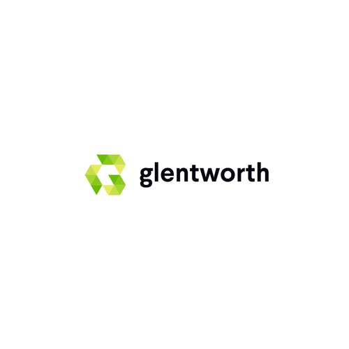 glentworth