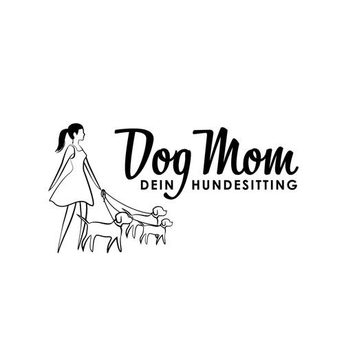 DogMom, Dein Hundesitting