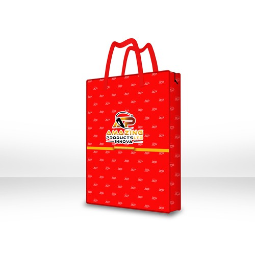 Design The Best Package