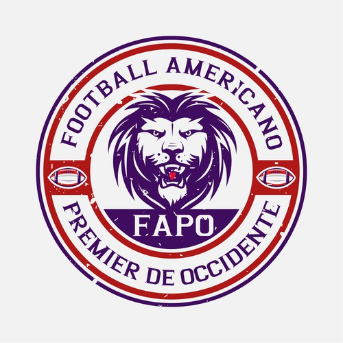 Football Americano Premier de Occidente FAPO