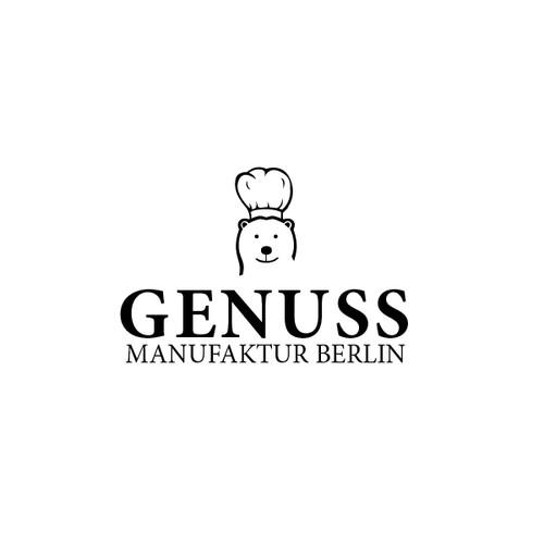 Logo-licious