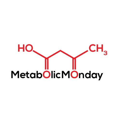 Metabolic Monday