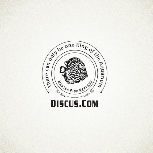 iconic logo concept