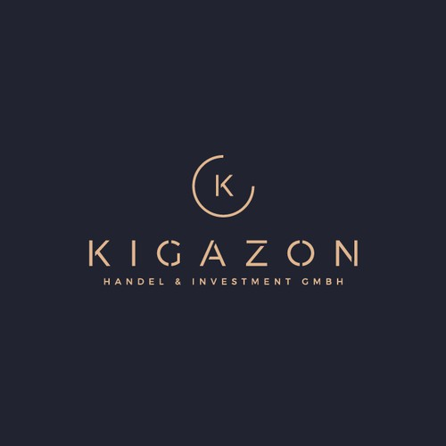 Kigazon