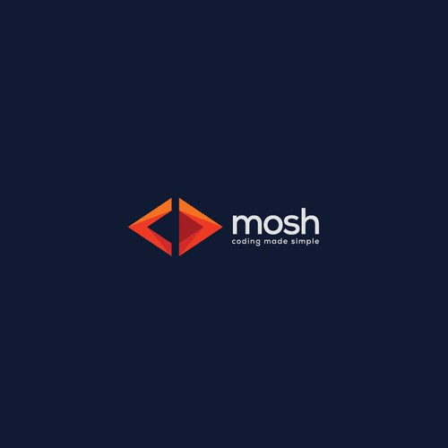 Mosh coding made simple