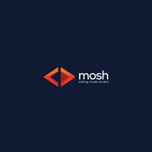 Mosh coding made simple