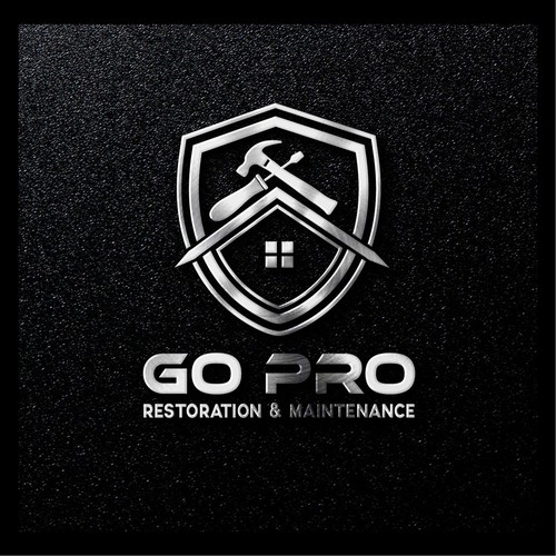 Go Pro-Restoration & Maintenance