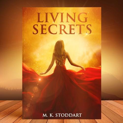 Living Secrets