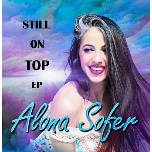 Alona Sofer - Still on Top