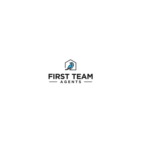 First Team Agents