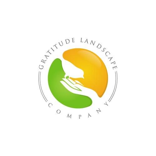 Gratitude Landscape Company