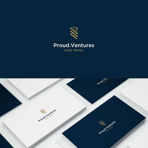 Proud.Ventures