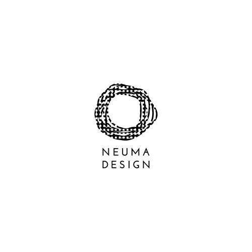 Neuma Design, Home Furnishing Studio