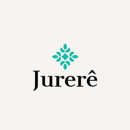 Jerurê