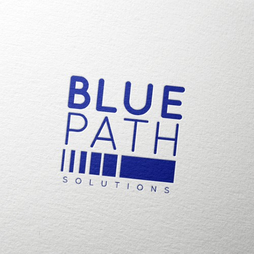 Blue Path Solutions