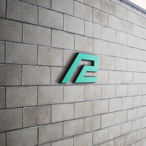 Logo design for Reversal Swings