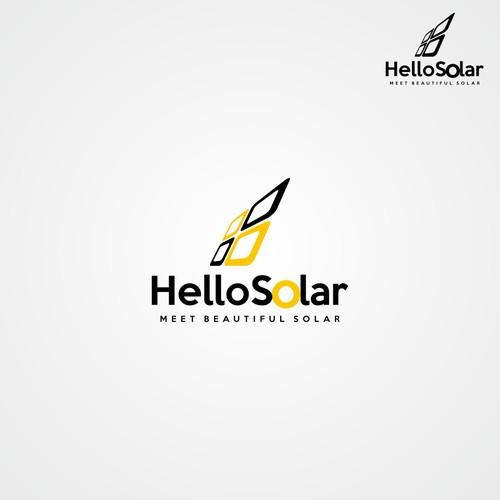 hello solar
