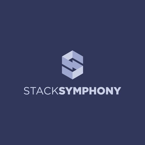 Unused Stack Symphony Proposal