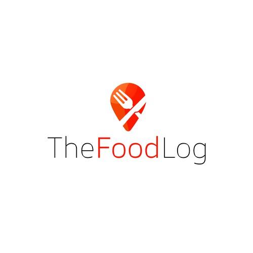 TheFoodLog