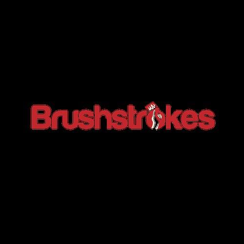 Brushstokres