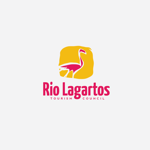 Rio Lagartos Tourism Council