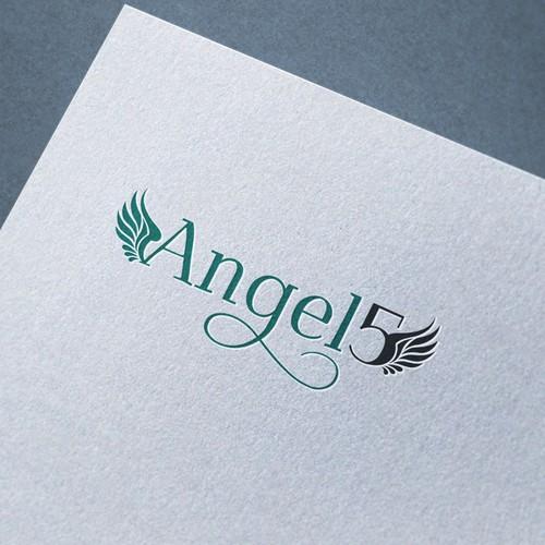 Angel 5