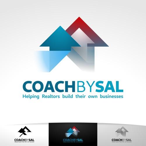CoachBySal