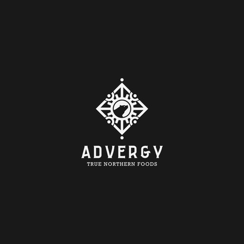 advergy logo