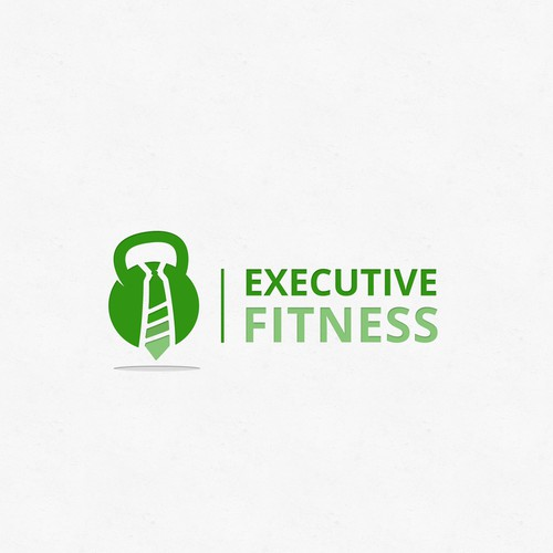 FitnessBusiness