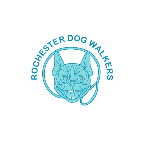 Rochester Dog Walkers