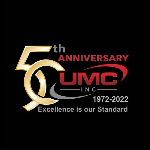 UMC.Inc 50th Anniversary