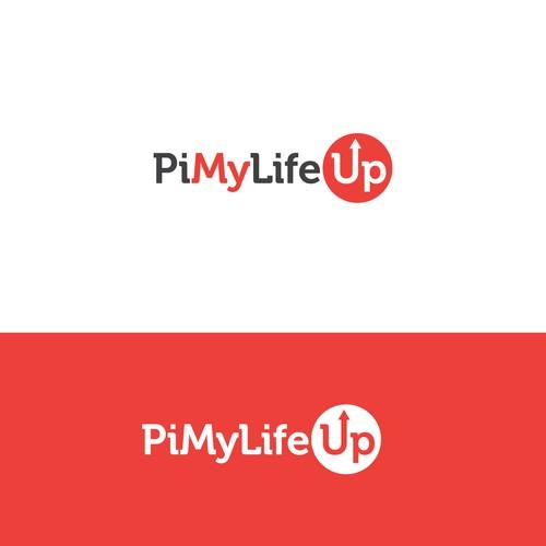 PiMyLifeUp