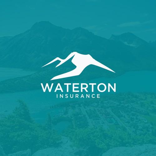 Waterton mount
