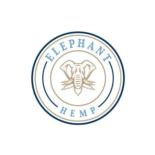 Elephant Hemp