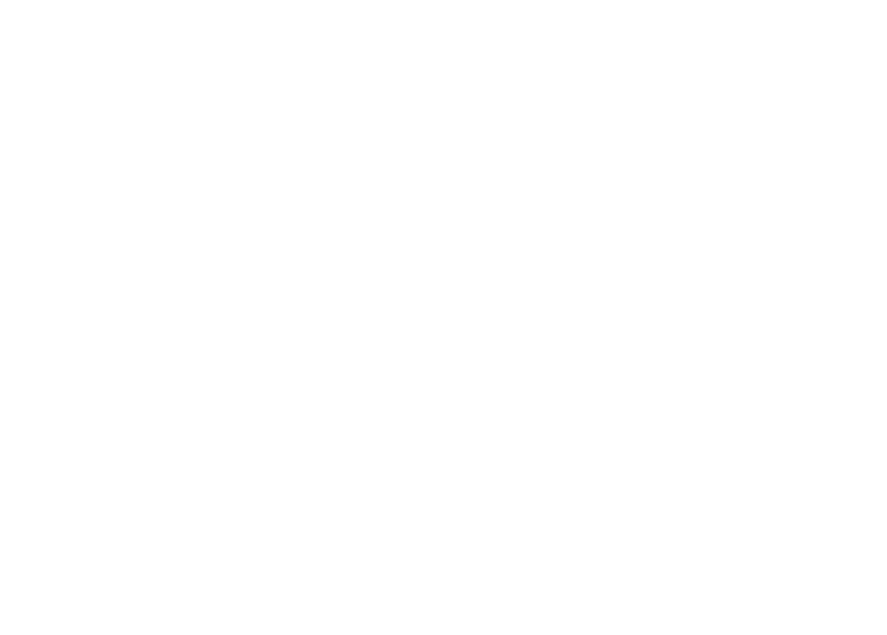 Design an empowering logo for a coaching service targeting women aching for more
