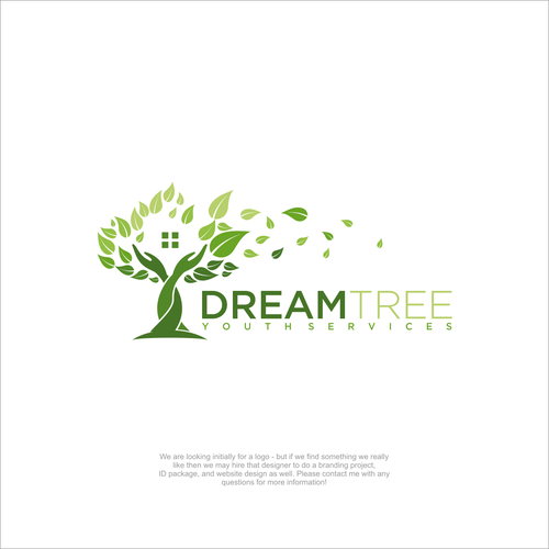 Dreamtree Youth Services