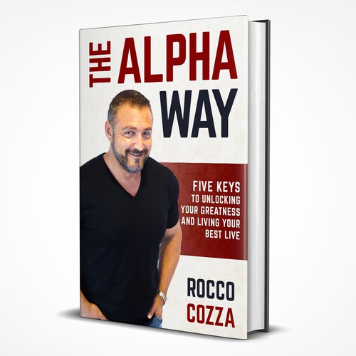 The Alpha Way