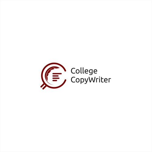 College Copywriter